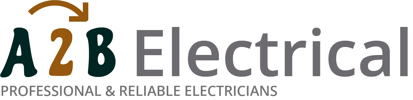 If you have electrical wiring problems in Belsize Park, we can provide an electrician to have a look for you.